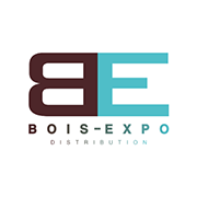 Bois-Expo Distribution
