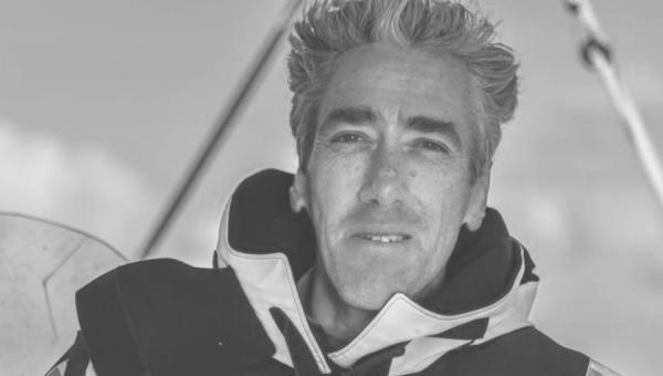 Gilles Lamiré